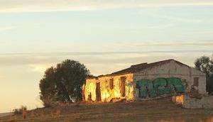 Portugal, Algarve: fünf Minuten Fernweh Folgen.