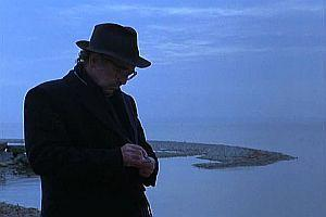 "Dokumentation: ""JLG/JLG - Godard über Godard"" / ""JLG/JLG - autoportrait de décembre"" [F 1994]"