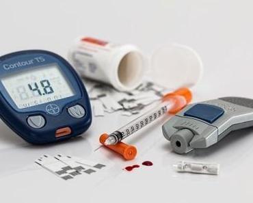 Stoffwechsel anregen – Tipps, die helfen…