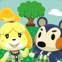Animal Crossing: Pocket Camp Einführung, Leitfaden, Tipps Tricks