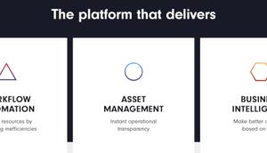 Zirx startet Stratim bietet Services Mobility Anbieter