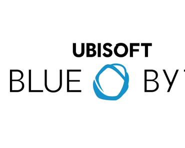 Ubisoft eröffnet Anfang 2018 neues Entwicklungsstudio in Berlin