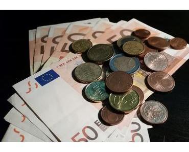 5 Ausreden, warum man dich nicht bezahlt