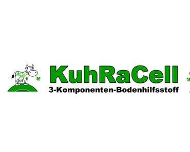Antibiotikum Kuh-Ra-Cell wieder besser verfügbar