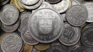 Lohntransparenz für Lohngleichheit