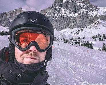Urlaub im Schnee – Tipps von Outdoor-Blogger Udo