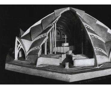 Otto Bartning — Architekt einer sozialen Moderne