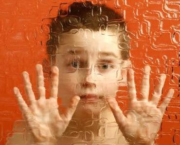 Impfungen und Autismus: Alles anders?