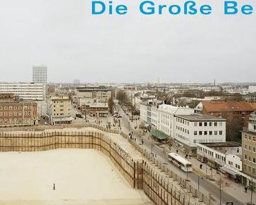 Die Große Bergstraße — eine Hamburger Einkaufsstraße 1950–2017