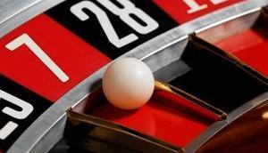 """Neues Spiel-Casino """"Ballermann"""" geplant"""