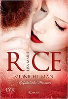"[Rezension] Lisa Marie Rice - Midnight Reihe Band 2 ""Midnight Man - Gefährliche Mission"""