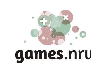 games.nrw: Digitale Spielebranche in Nordrhein-Westfalen gründet Branchennetzwerk
