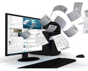 Paperblog