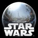 Star Wars™ Pinball 5, Reporter und 20 weitere App-Deals (Ersparnis: 61,80 EUR)