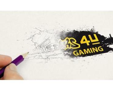 Job der Woche: Leiter Influencer Management (m/w) bei Freaks 4U Gaming