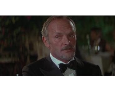 007 #12 | IN TÖDLICHER MISSION (1981) zeigt ein letztes Mal Blofeld