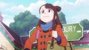 """Little Busters!"" & ""Little Witch Academia"" Skriptautorin verstorben"