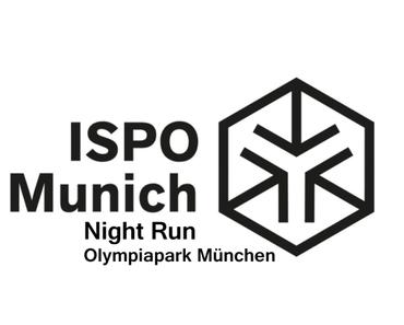 ISPO Munich Night Run: Neuer Trail Running Event für München