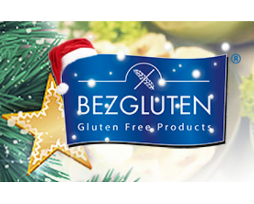 Ein neuer Onlineshop für glutenfreie Produkte – Bezgluten.de