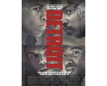 Detroit [Film]