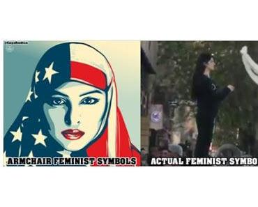 Aufstand im Iran: ARD betätigt sich als Sprachrohr des Mullah-Regimes