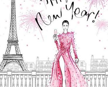 Neujahrsvorsätze einhalten – Meine Tipps