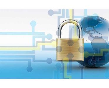 Kostenlose SSL Zertifikate für die eigene Webseite