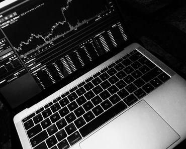 Bitcoin und Co von einem Anfänger für Anfänger