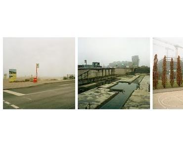 Sofie Puttfarken —  Grüße aus der Hafencity