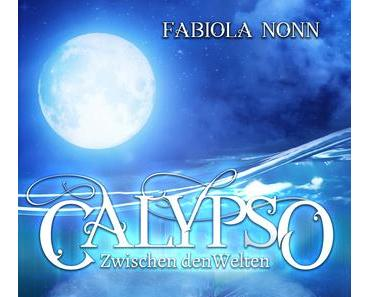 Rezension   Calypso 1 - Zwischen den Welten von Fabiola Nonn