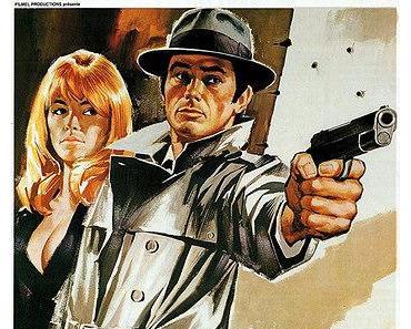 Der eiskalte Engel (1967)