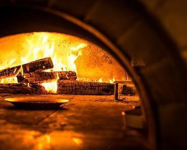 Alte Holzöfen müssen ab 1. Januar 2018 strenge Grenzwerte bei Staubemissionen einhalten