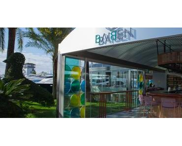 Baiben Restaurant