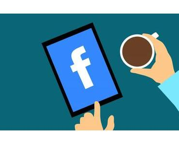 Freunde vor Unternehmen – Änderungen im Facebook News Feed geplant