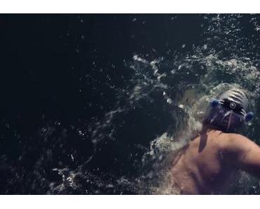 Kickstart 2018: AMEO Powerbreather Schwimmschnorchel WAVE Edition gewinnen
