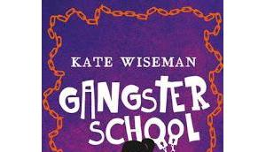 [Rezension] Blaggard Gangster School