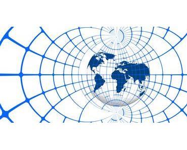 Internet- und TV-Provider: Bei Umzug weiter zahlen