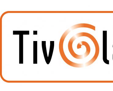 Job der Woche – 3D-Artist (m/w) bei Tivola Publishing