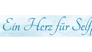 Herz Selfpublisher
