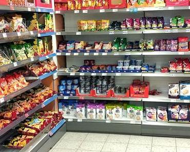 """Die 7 """"unguten"""" Supermarktgeheimnisse"""
