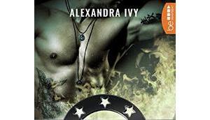 [Buchserie] ARES Security Buchreihe Alexandra