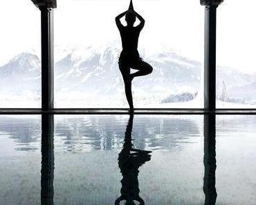 Yoga Tipps für Anfänger | Wie beginne ich mit Yoga?