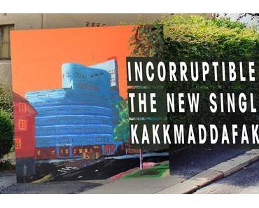 Indie-Party deluxe – Gewinne 1×2 Karten für das Konzert von Kakkmaddafakka in Heidelberg