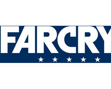 Far Cry 5 - Systemanforderungen für den PC veröffentlicht