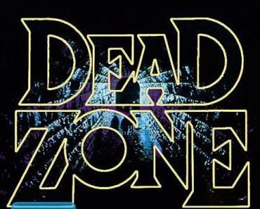 Dead Zone Gewinnspiel