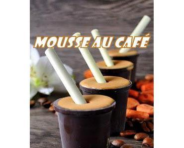 Café lamou, wer kennt das nicht?