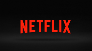 Netflix geht Kooperation mit Anime-Studios ein