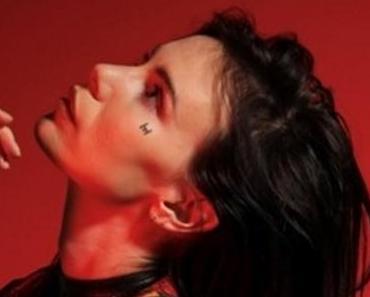 """NEWS: Skott zeigt ihr neues Video zu """"Stay Off My Mind"""""""