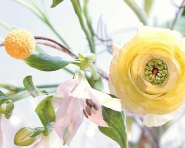 Friday-Flowerday 6/18