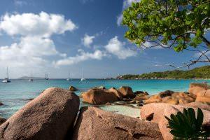 Die 10 wichtigsten Reiseinformationen für deinen Seychellen-Urlaub